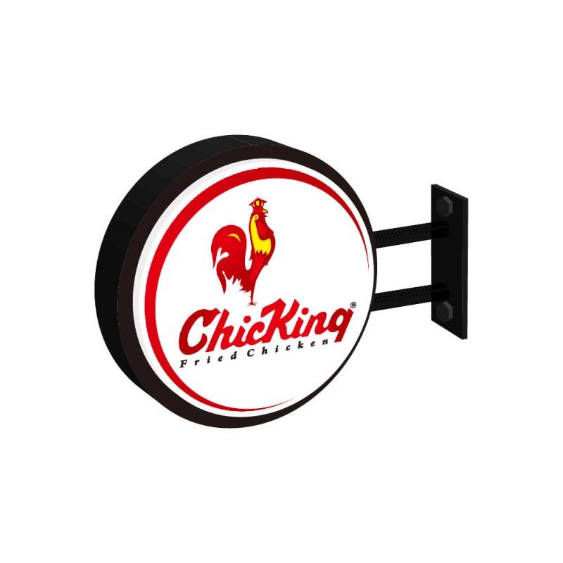 chicking-01
