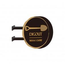 digout-01