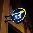 digout-02
