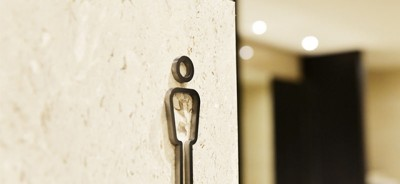 10cm高_5mm不鏽鋼毛絲面(鍍鈦黑)-最新消息