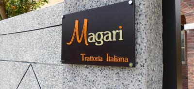 Magari _1