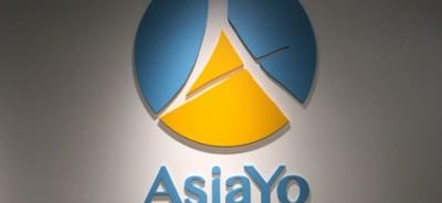 asiayo線上訂房 (8)