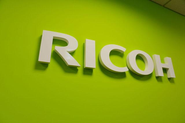 RICOH (11)