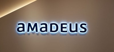匯僑amadeus (3)