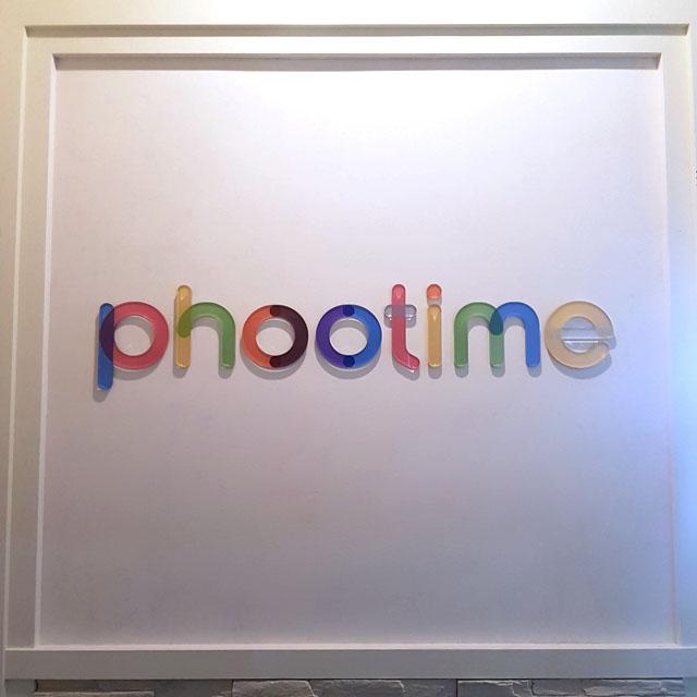 phootime 2