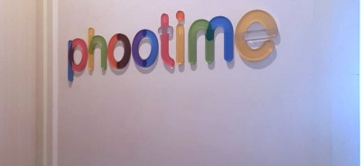 phootime