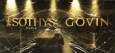 GOVIN+SOTHY (3)