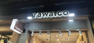 YAWA (1)