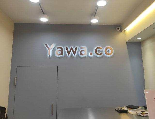 YAWA (2)