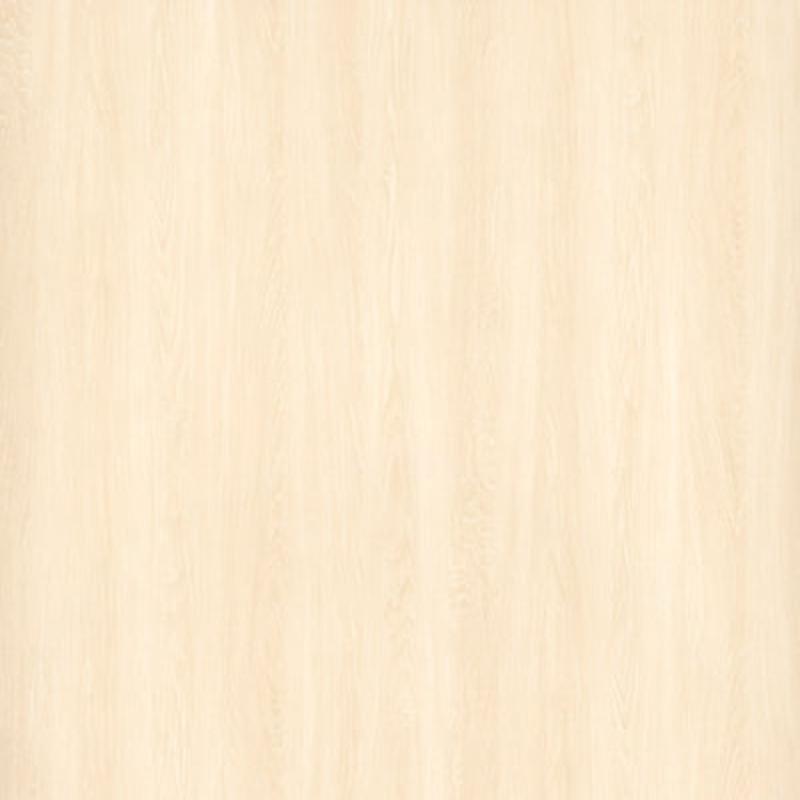 JP-1434 晨星白橡