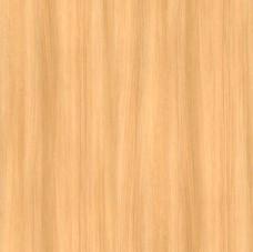 JP-1644L 歐洲橡木