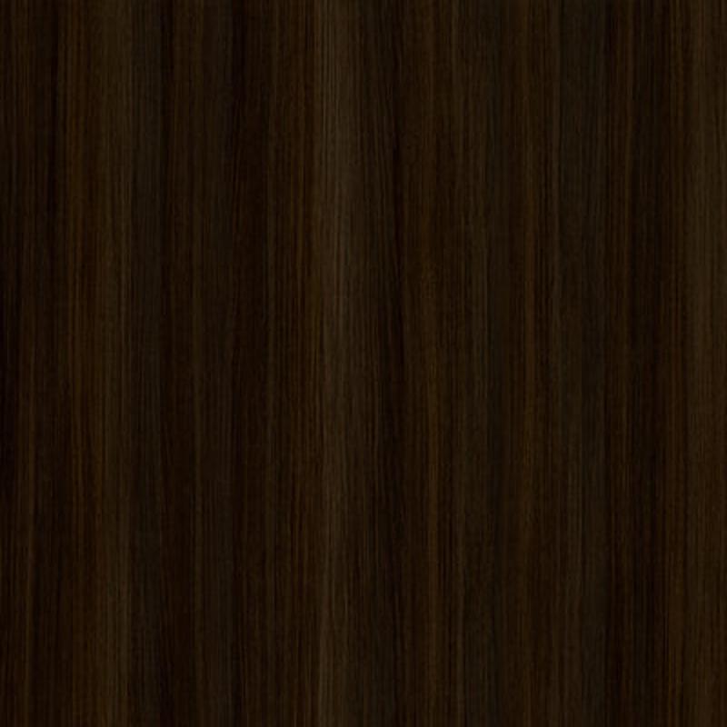 JP-1703LN 幻影黑橡