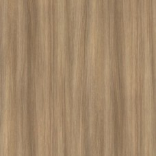 JP-1774LM 淺棕橡木