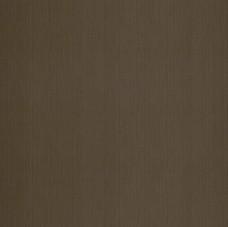 JP-2103N 流金棕