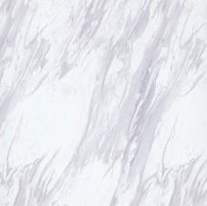 JP-2330 雪銀狐
