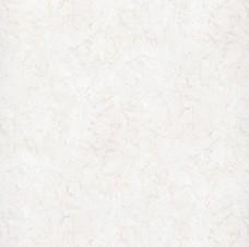 JP-2353 月雲白