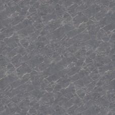 JP-2882 輝夜岩