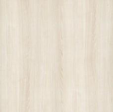 JP-3218 奶油梣木