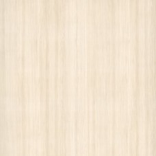 JP-3293 青森雪松