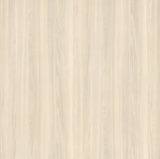 JP-3680 山陰榆木