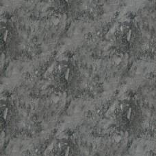 K-IP413-9 月灰雲石