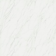 K-IPH413-12 雪霧卡拉