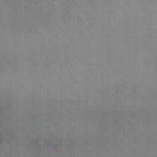 K-IPH503 大宋銀紋