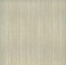 K-IT250 白玉梣木
