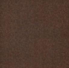 K-NS816 法老紫銅