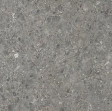 K-PM004 礦岩水磨