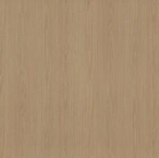 K-PZ906水洗棕橡