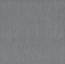 K-RM005 雨紋流銀