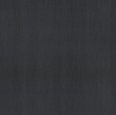 K-RM009 沉靜黑銀