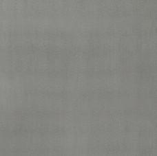 K-RM022混凝銀灰