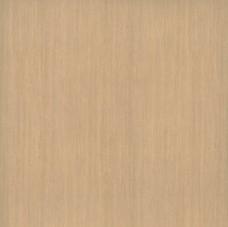 K-SPW63直紋橡木